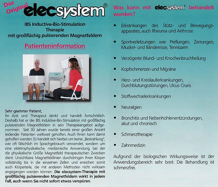 elecsystem1