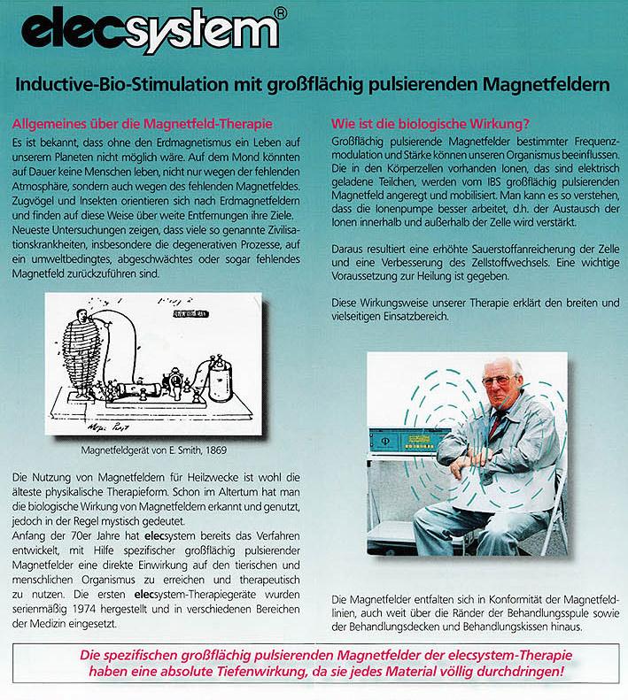 elecsystem2