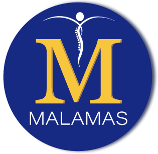 Therapiezentrum Malamas