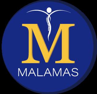 Therapiezentrum Malamas